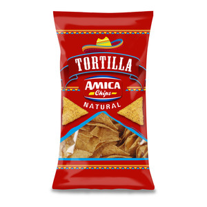 TORTILLA natural 200.jpg