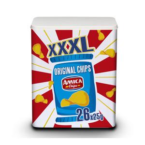 XXXL BOX CHIPS[2].jpg