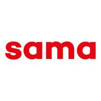 Logo-Sama-frutta-conservata-conserve-vegetali.jpg