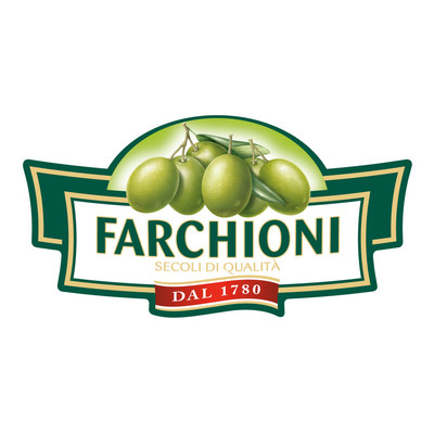 Farchioni.jpg