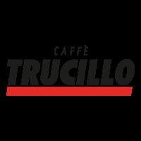 Trucillo_logo-HD.png
