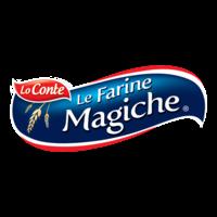Le-Farine-Magiche.png