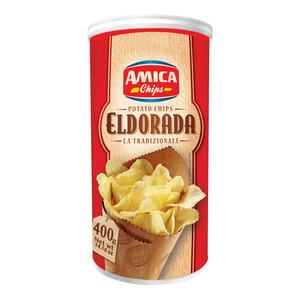 BOX ELDORADA 400 RGB.jpg