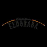 LOGO ELDORADA.png