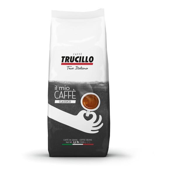 Caffè Trucillo - Il mio caffè Classico.jpg
