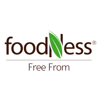 Logo Foodness 2018 free from copia.png