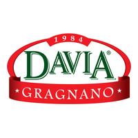 marchio_davia_classico.jpg