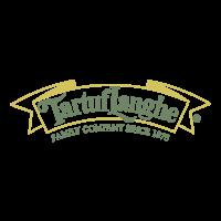 logo-TL-colori.png