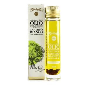 TL10OB006_Olio Evo con Tartufo Bianco Bio 50 ml.jpg