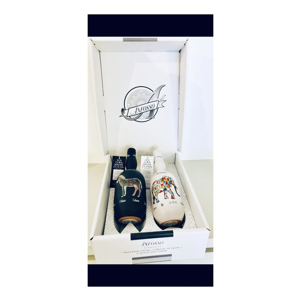 Ceramic bottles - giftbox.jpg