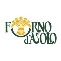 Logo FdA-1-001.jpg