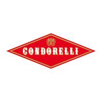 Logo Condorelli.JPG