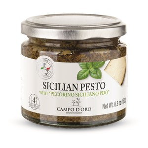 Pesto siciliano Usa.jpg