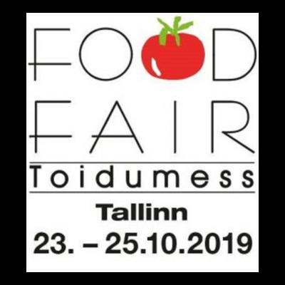 Food-fair-2019-269x300.png