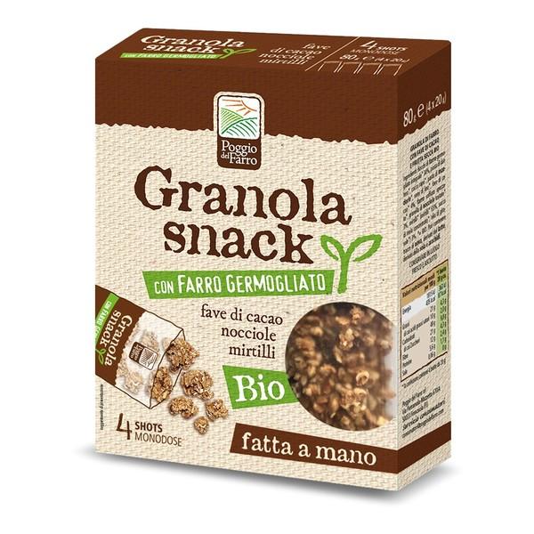 Granola snack.jpg