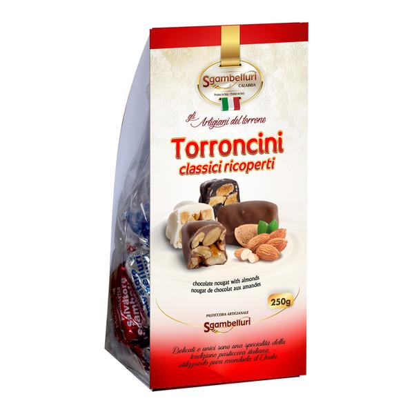 torroncini Italia 250g.jpg