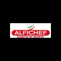 alfichef.png