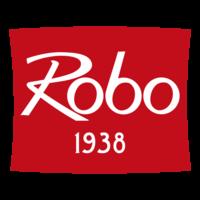 ROBO 1938 - logo.png