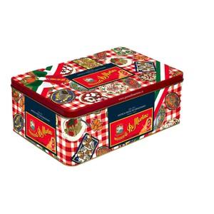 Cofanetto regalo Special Edition Dolce&Gabbana.jpg