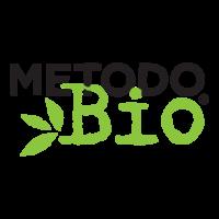 metodo-bio-logo.png