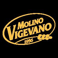 BRAND MOLINO VIGEVANO 1936