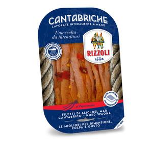 Cantabrico-70g-Peperoncino.jpg