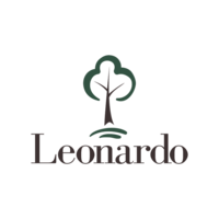 logo-Leonardo.png