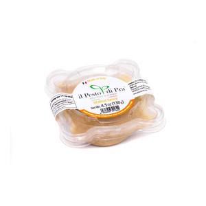 Walnut sauce 130 gr  USA.jpg