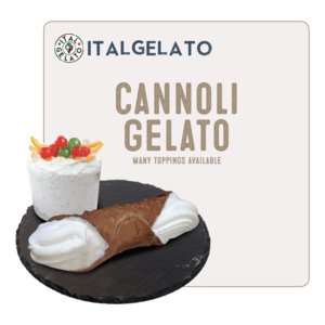 Cannoli Gelato.png