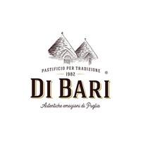 LOGO DI Bari new.jpg