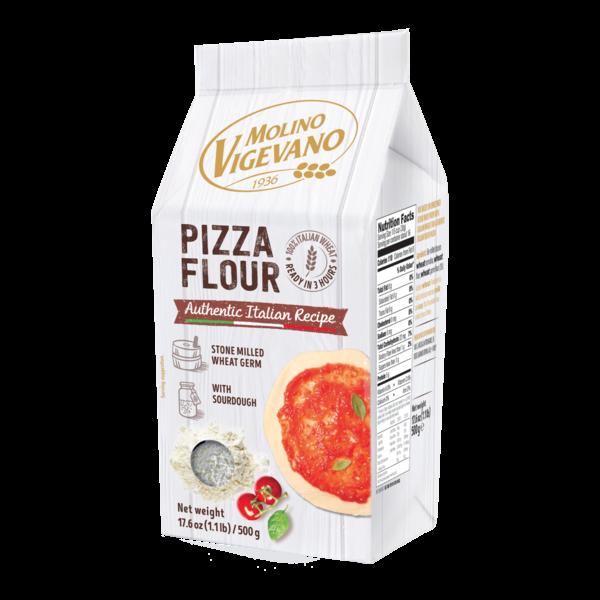 pizza flour.png