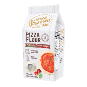 pizza flour.png
