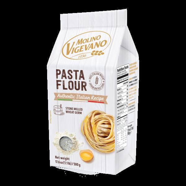 pasta flour.png