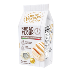 bread flour.png