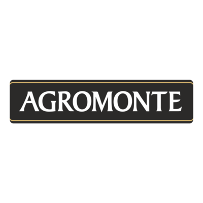 LOGO AGROMONTE.png