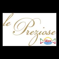 logo_Le Preziose_Silagum.png