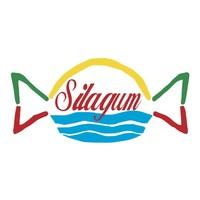 Logo Silagum.jpg