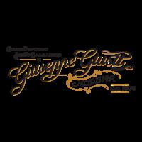 Giusti logo calligrafico ombrato oro.png