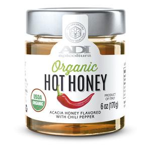 ADI-HotHoney160g-USA.jpg