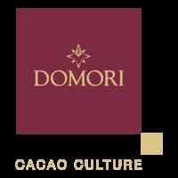Domori Cacao Culture