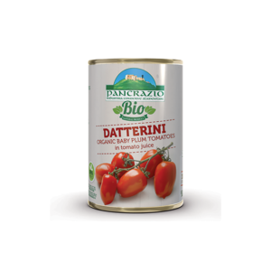 datterini-1200.png