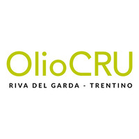 Logo_OlioCru alta risoluzione.jpg