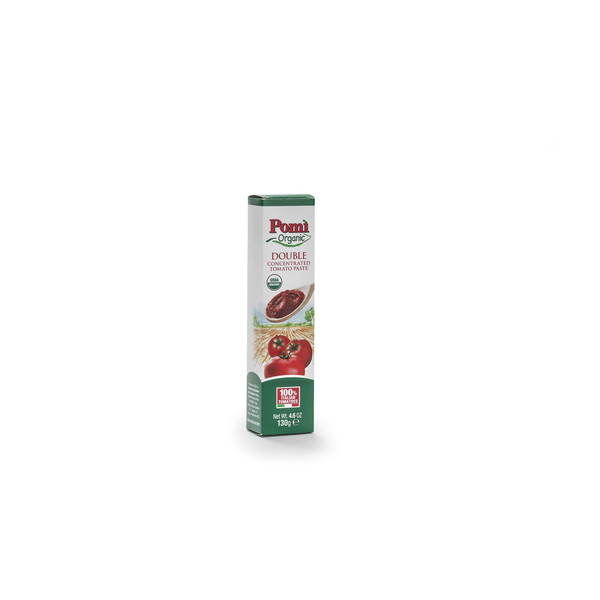 POMI_ORGANIC__DOUBLE_CONCENTRATED_130g.jpg
