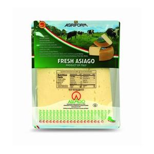 Fresh Asiago 1,5 Lb.jpg