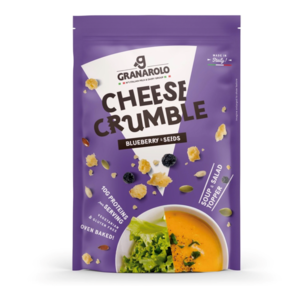 Cheese Crumble.png