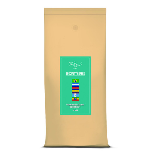CATURRA HONEY WASHED ARABICA_RGB.jpg