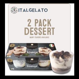 2pack Dessert.png