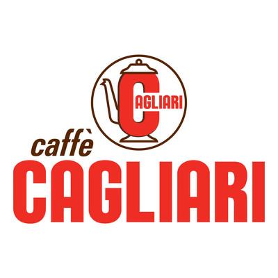 CAGLIARI_LOGO_B..jpg
