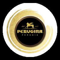 LOGO PERUGINA-PENNELLATA ORO.png
