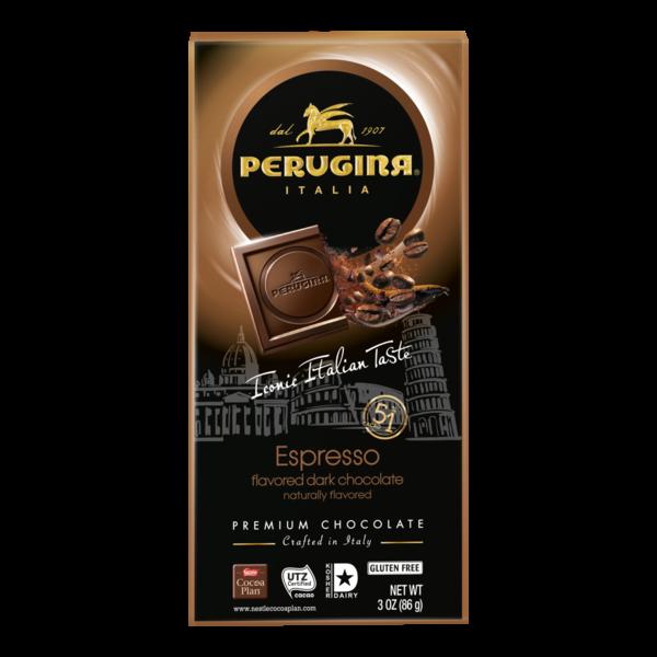 USA-TAV CAFFE ESPRESSO 2018_alta.png